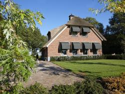 Villa Way Of Life,  7688PZ, Daarle
