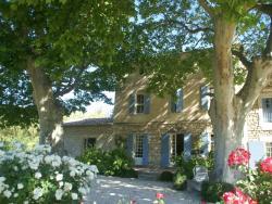 Villa 6 - Paradou,  13520, Paradou