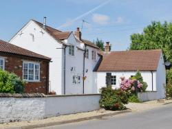 Whitecross Farm,  PE20 2BL, Algarkirk