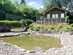 Gardeners Cottage,  G83 8RX, Gartocharn