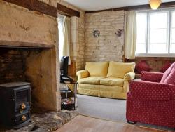 Ebley Cottage,  GL5 4TX, Ryeford