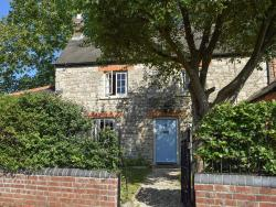 Butterfly Cottage,  OX20 1RS, Bladon