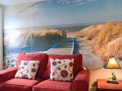 Driftwood Cottage,  NR30 5HB, Caister-on-Sea