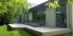Villa Du Port,  29360, Keranquernat