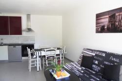 Apartment Nina, n°9 Bâtiment C, 56520, Kerbigot