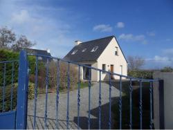 Holiday Home Janig, 3 Rue des Yôles , 56520, Guidel-Plage