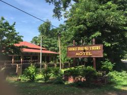 Shwe Daung Thiri Motel - Burmese Only, Milestone 168/2, Yangon-Pyay Road, Kyokone Village, Shwe Daung Township, 11111, Shwedaung