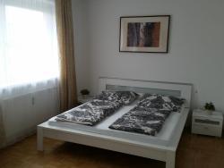 My Crib, Schererstraße 39A/5, 8052, Graz