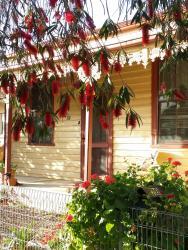 Apple Porch Cottage Bendigo, 32 Peg Leg Rd Eaglehawk, 3556, Bendigo
