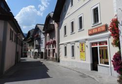 Saalfelden City Center - Top 3, Obsmarktstrasse 7, 5760, Saalfelden am Steinernen Meer