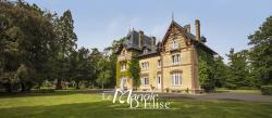 Le Manoir d'Elise, Route de Cocherel, 27930, Gauciel