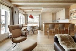 Apartamento Val de Ruda Luxe XXVI, Carrer Perimetrau, s/n, 25598, Baqueira-Beret