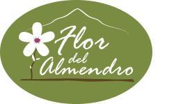 Flor del Almendro, Avenida Eastman 2036, 2241328, Limache