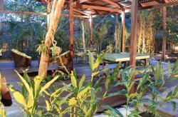 Vila de Alter Pousada Boutique Amazônia, Rua do Sol, 282 Alter do Chão, 68109-000, Alter do Chao
