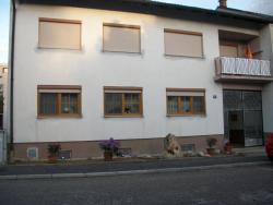 Ferienwohnung Trimmel, Raiffeisenstraße  5, 7072, Mörbisch am See