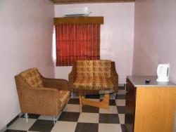 Denaj hotels limited, 17 Oke street, ubeji Egbokodo toad Egbokodo,, Ajatitor