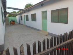 Apartment 2, Kerr Sering,, Serekunda