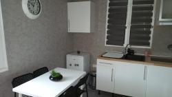 Appartement Charmant Bord Du Canal, 7 Bis Route De Paris, 21370, Plombières-lès-Dijon