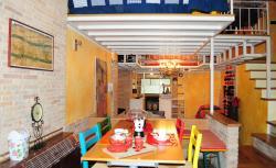 Casa Rosy, Via Roma, 86087, Rionero Sannitico