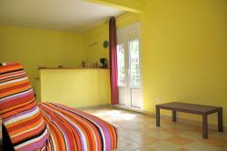 Chez Vavane, La Tracée, 97220, La Trinité