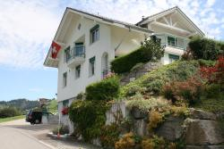 Bed and Breakfast Hasle, Ussercheer 13, 6166, Hasle