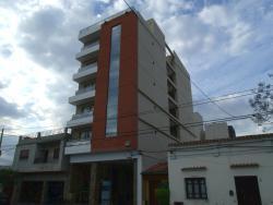 Casa Magno, 1474 Alvarado, 4400, Salta
