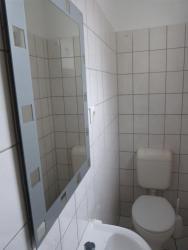 Stilvolles Apartment in Dortmund, 28 Provinzialstraße, 44388, Lütgendortmund
