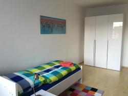 Wohnung im Herzen des Ruhrgebiets, Münsterstr. 7, 44575, Castrop-Rauxel