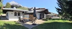 Huize Olthof, Wald 32, 6352, Ellmau