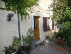 Les chambres de la nied, pontigny 25 rue du pont de nied, 57220, Condé-Northen