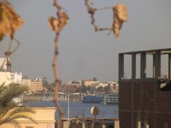Sunny Guest House, West Bank, Al Bairat, Al Ramala, 85951, Luxor