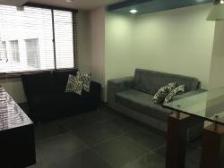 Apartamento Unicentro, Calle 12 32a2-32a90 Cll 12 Numero 32-56, 520002, Pasto