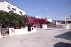 Oasis, Chloraka Kleopa christodoulou ,oasis court6, 8220, Paphos City