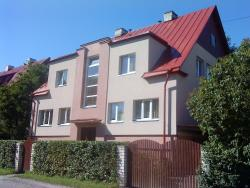 Taime apartment, Taime 32-8, 10317, Tallinn