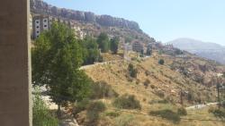 Azalea Chalet, Madraj Faraiya, Keserwane, Mount Lebanon, 4764, Ḩarājil