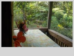 Tanna Eco Venture Bungalow, tanna ecoventure bungalow imaio south east tanna vanautu,, Tanna Island