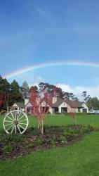 The Glades, 268 Bedford Road RD 8, 3288, Te Kowhai