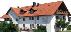Landhotel Wiesenhof, Lange Strasse 35, 72535, Heroldstatt