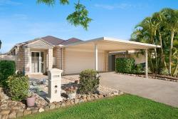 Central Redcliffe Holiday House, 8 Robert close, 4020, Redcliffe