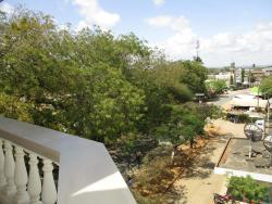 Watergate Hotel Kilifi, Biashara Street Next to Kilifi Post Office, 80108, Kilifi