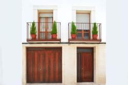 Casa Escosa, 38 Calle San Francisco, 44540, Urrea de Gaen