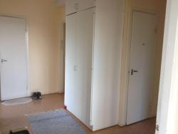 Apartments on Rytikatu 12, Str. Rytikatu 12, apartment 11, 94830, Kemi