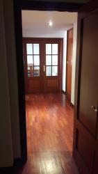 Apartamentos O Descansiño, Rua Laxe 10, 36800, Redondela