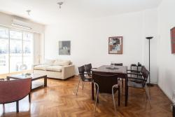 Juncal Best Location Apartment, 760 Juncal, C1062ABD, Buenos Aires