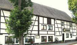 Hotel Lindenhof, Lindenstraße 21, 06246, Bad Lauchstädt