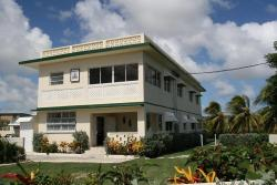 Mermaid Apartments, Limpet Avenue, BB18080, Saint Philip