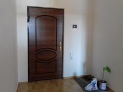 Guest House in Yeghegnadzor, Агавнадзор улица 3 дом 23 дом 1 етаж, 0054, Yeghegnadzor