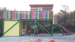 Petrestii de Jos, Craiesti 69B, com. Petrestii de Jos, jud. Cluj, 407455, Crăeşti