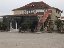 Hotel Maçi, Rruga Peklin Bulevardi Mustafa Gijnishi road, 3501, Peqin