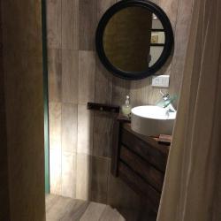 Olivos Garden Apartments, Belzu 2149, 1636, Olivos